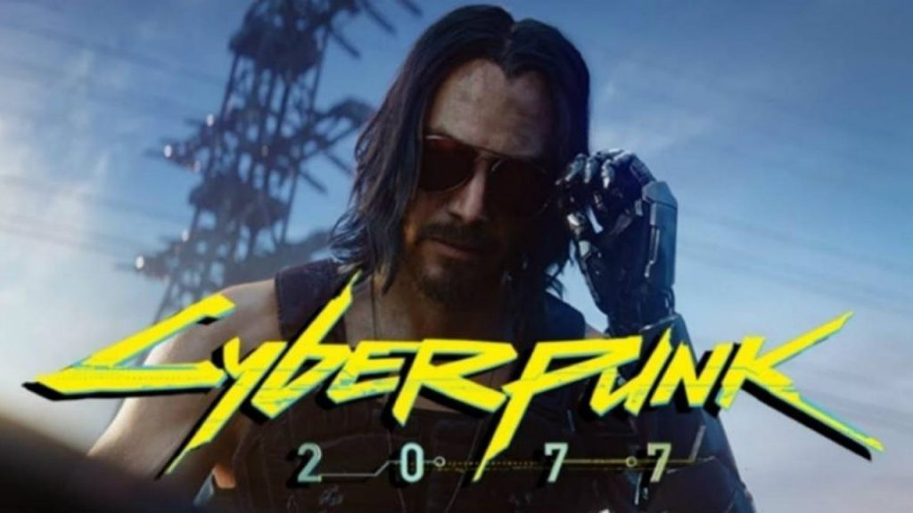 Cyberpunk 2077 When will the free DLC be released