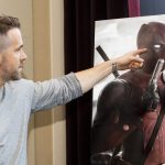 Deadpool 3 comes with 18 age limit Will join Marvel Universe