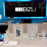 Details revealed for Meizu 18