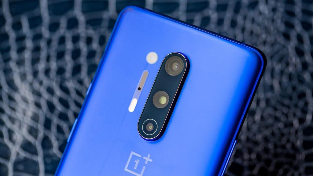 Features of the OnePlus 9 series revealed