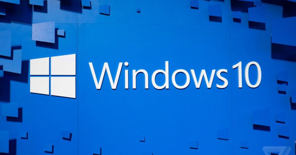Former Windows users are still able to upgrade to Windows 10 1