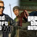 GTA 6 Can Pass in a Completely Different Universe