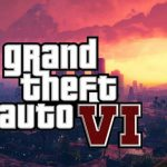 GTA 6 System Requirements Size And Features in GB