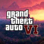 GTA 6 statement by Rockstar We will continue the single player stories