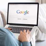 Google threatens to remove Australia search engine from country