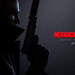 Hitman 3 DLC can change map contents
