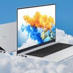 Honor introduces MagicBook Pro 2021