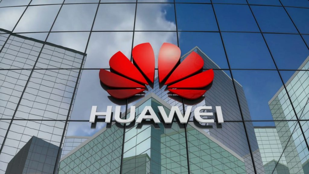 Huawei license of US companies revoked 1