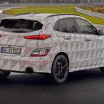 Hyundai shared details about the new Kona N
