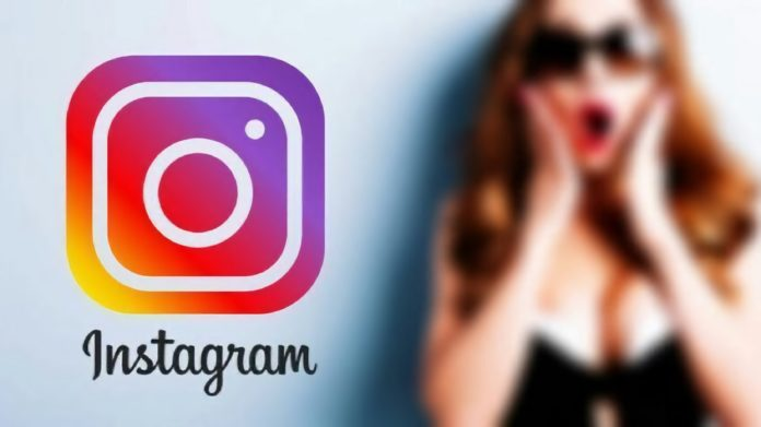 Increase the number of Instagram followers 2021