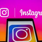 Instagram password cracking