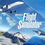 Microsoft Flight Simulator 2020 Slow Download Speed Fix