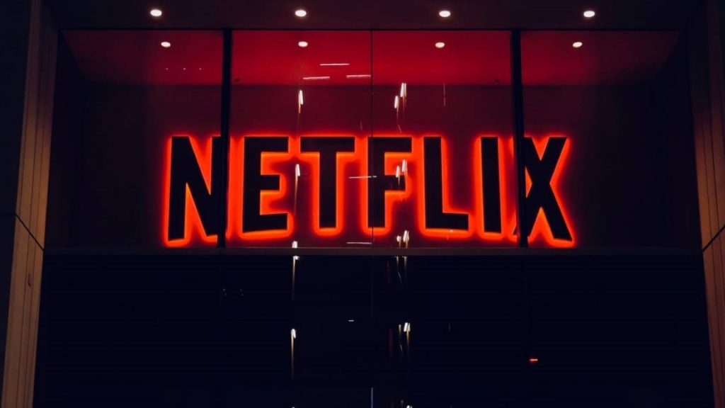 Netflix has passed the critical threshold in subscribers 1
