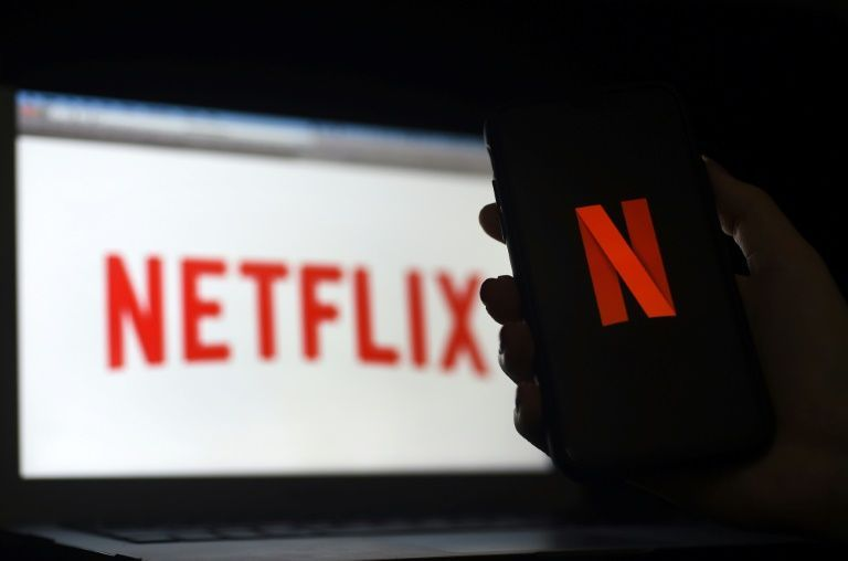 Netflix has passed the critical threshold in subscribers