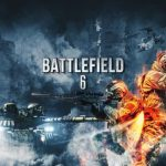 New Information About Battlefield 6 Leaked