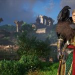New abilities discovered in Assassins Creed Valhalla