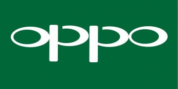 OPPO Begins Releasing Android 11 Beta Update for Some Of Its Devices