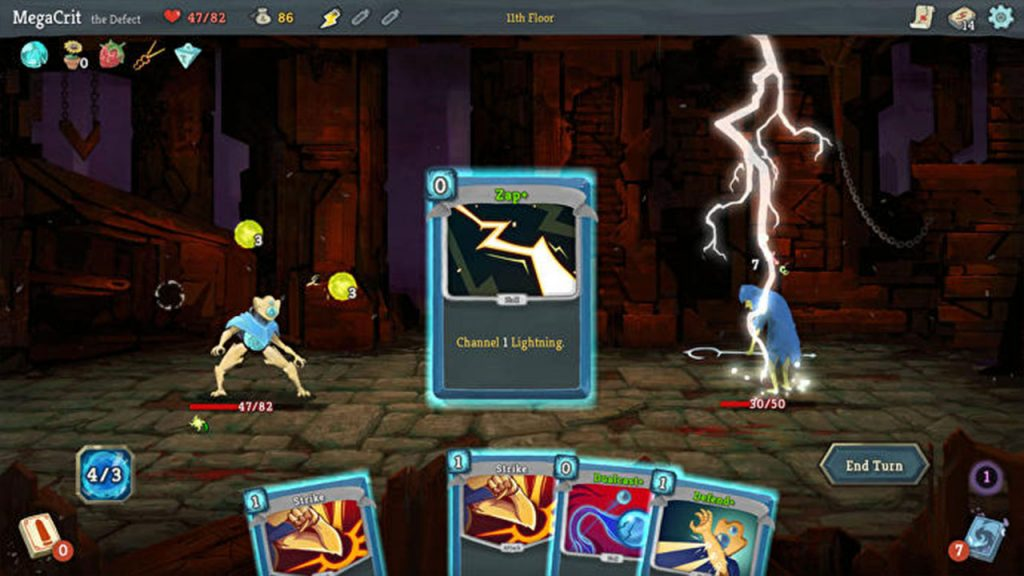 Popular card game coming to Chromebook