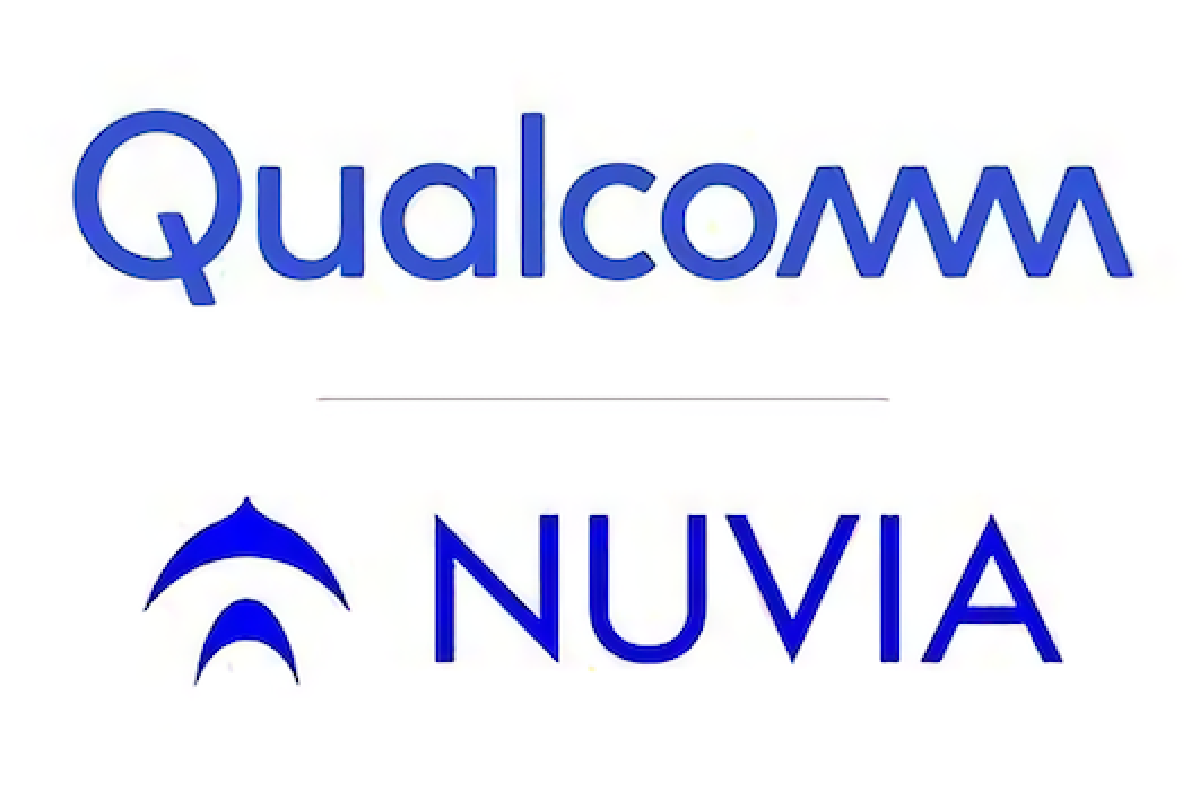 Qualcomm buys Nuvia founded by AppleS former CPU designers