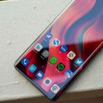 Redmi Note 10 Pro features revealed