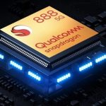 Redmi is preparing to release a smartphone with Snapdragon 888 processor