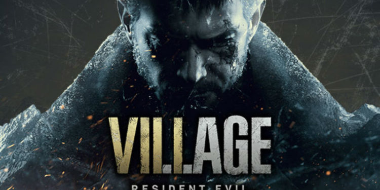 Resident Evil 8 Village System Requirements PC
