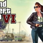 She Will Be A Playable Female Character In GTA 6 According To A Reliable Source