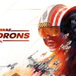 System Requirements for Star Wars Squadrons PC