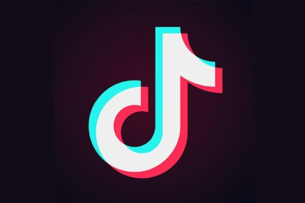 Tiktok application was sued by a 12 year old British girl 1