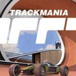 Trackmania 2020 System Requirements PC