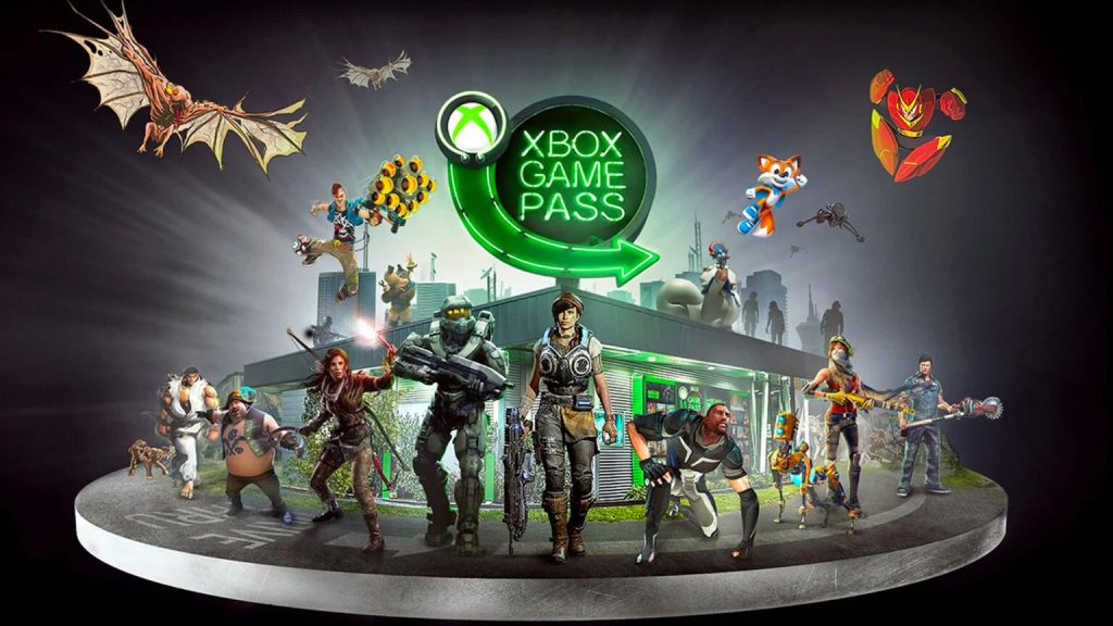 Ubisoft Plus claims to merge with Xbox Game Pass 1