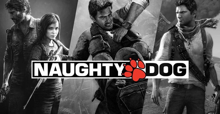 Uncharted and The Last of Us developer Naughty Dogs new game could be fantastically themed