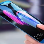Vivo Y12s will compete with its ambitious price