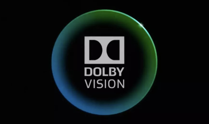 What is Dolby Vision The difference with HDR10 1