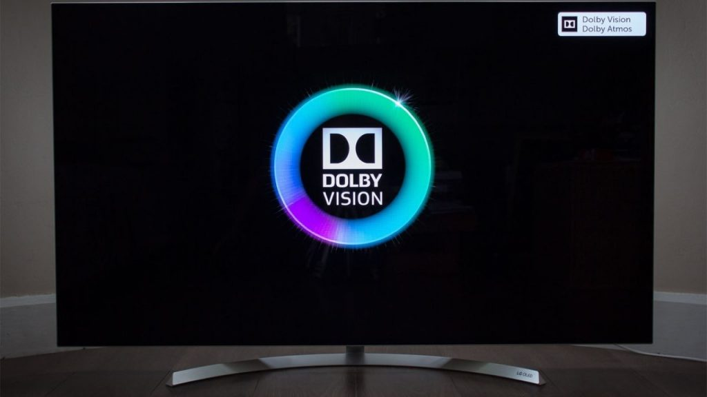 What is Dolby Vision The difference with HDR10