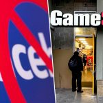 What is the GameStop crisis