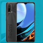 Xiaomi Redmi 9T features leaked