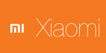 Xiaomi Sues U.S. Government That Blacklisted Itself 1