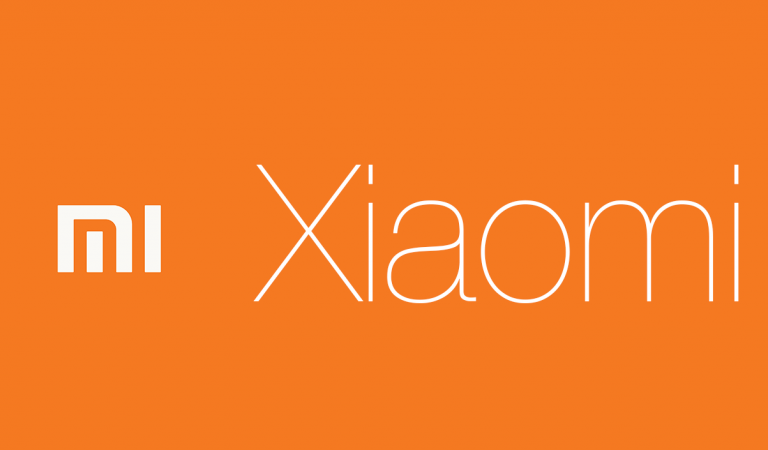 Xiaomi Sues U.S. Government That Blacklisted Itself