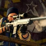 60000 accounts banned in Call of Duty Warzone