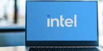 Ambitious statement from Intel Weve passed Apple M1 processors