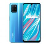 Budget oriented 5G phone Realme V11 5G launched