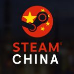 China specific Steam version may be released on February 9