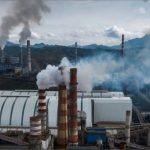 China steps new to measure emission levels