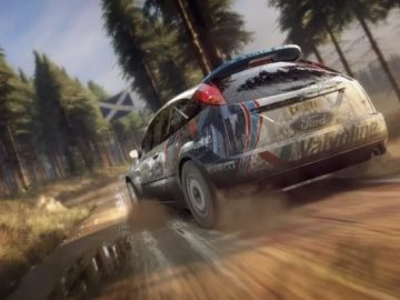 Codemasters Sale to EA was Approved by Shareholders
