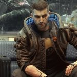 Cyberpunk 2077 1.12 update released