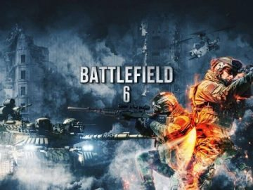 EA CEO Battlefield 6 Will Offer An Unprecedented Experience