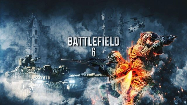 EA CEO Battlefield 6 Will Offer An Unprecedented
