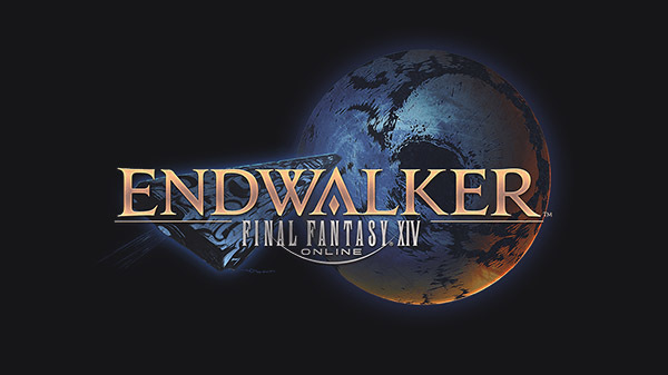 Final Fantasy XIV Endwalker Expansion Announced