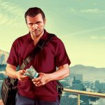 GTA Vs sales figure to date has been announced